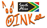 Oink Midrand Auto Services, Gauteng